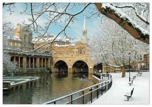 Bath GC9