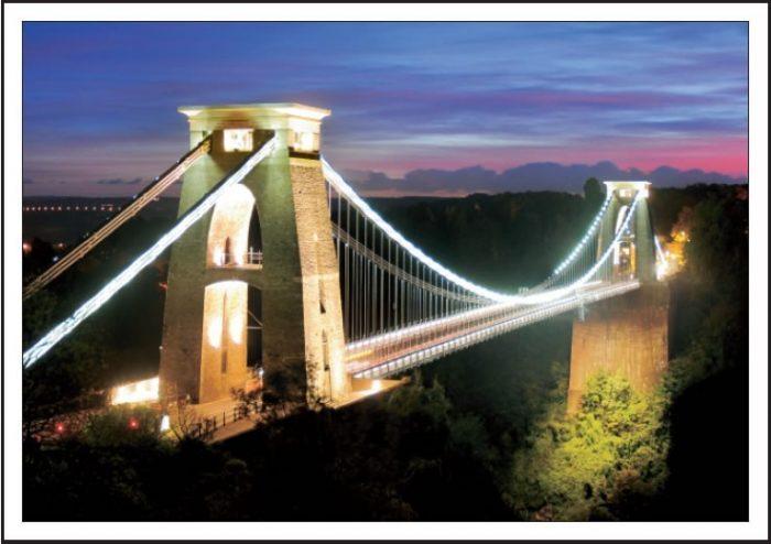 GC54 Bristol