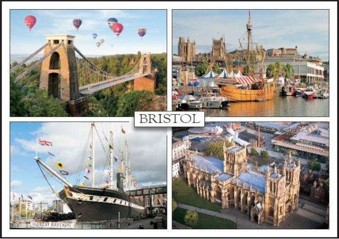 GC59 Bristol